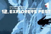 12-explorers-festiwal-mini