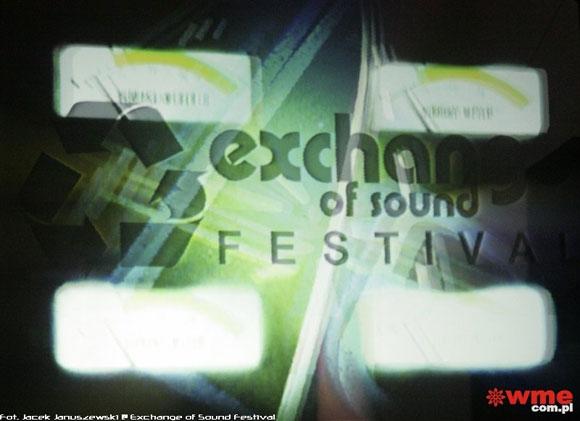 exchange-2010-3