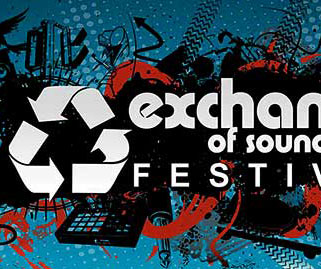 exchange-of-sound-2010-1