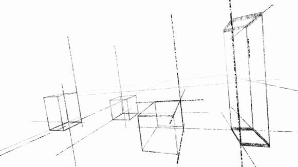 kontrapunkt-pracownia-architektoniczna-p1