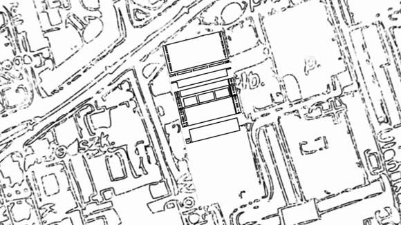 kontrapunkt-pracownia-architektoniczna-p2