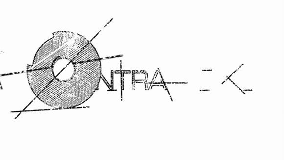 kontrapunkt-pracownia-architektoniczna-p3