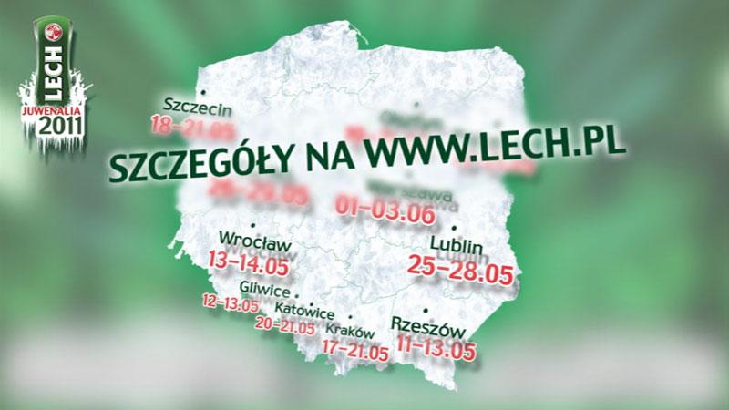studencie-zimny-lech-cie-urzadzi-juwenalia-2011-2