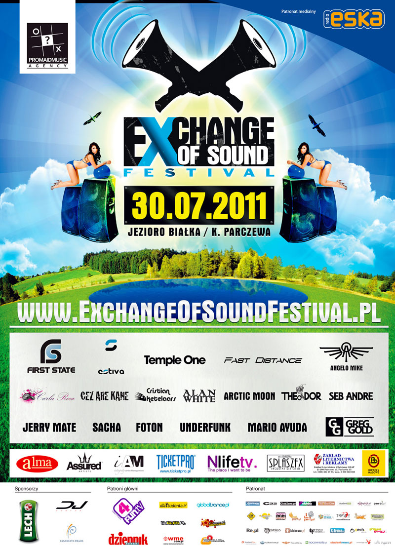 exchange-of-sound-fest-2011-bialka-splaszfx