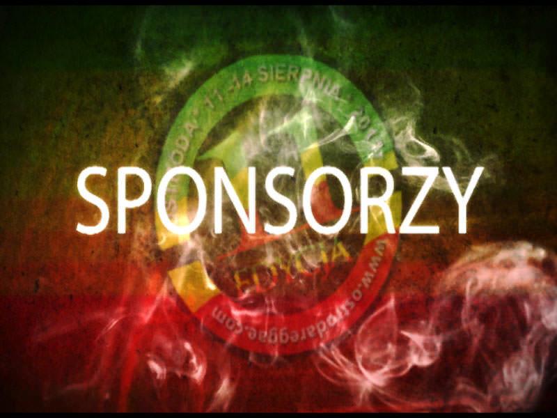 sponsorzy-0029_mini
