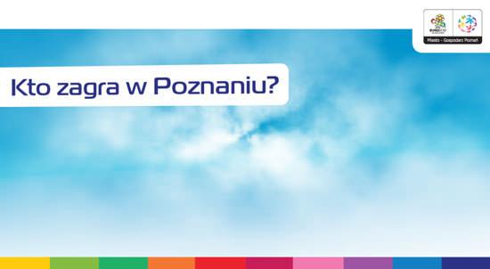 euro-uefa-2012--poznan-1_mini