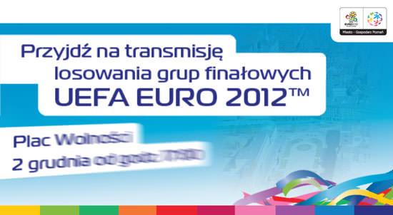euro-uefa-2012--poznan-5_mini
