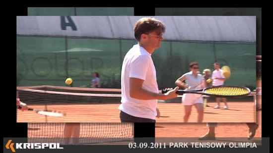krispol-tenis-academy-3_mini