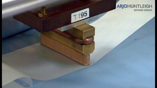 arjohuntleigh-how its made-linia produkcyjna (1)
