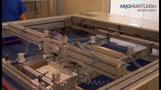 arjohuntleigh-how its made-linia produkcyjna (5)