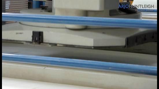 arjohuntleigh-how its made-linia produkcyjna (6)
