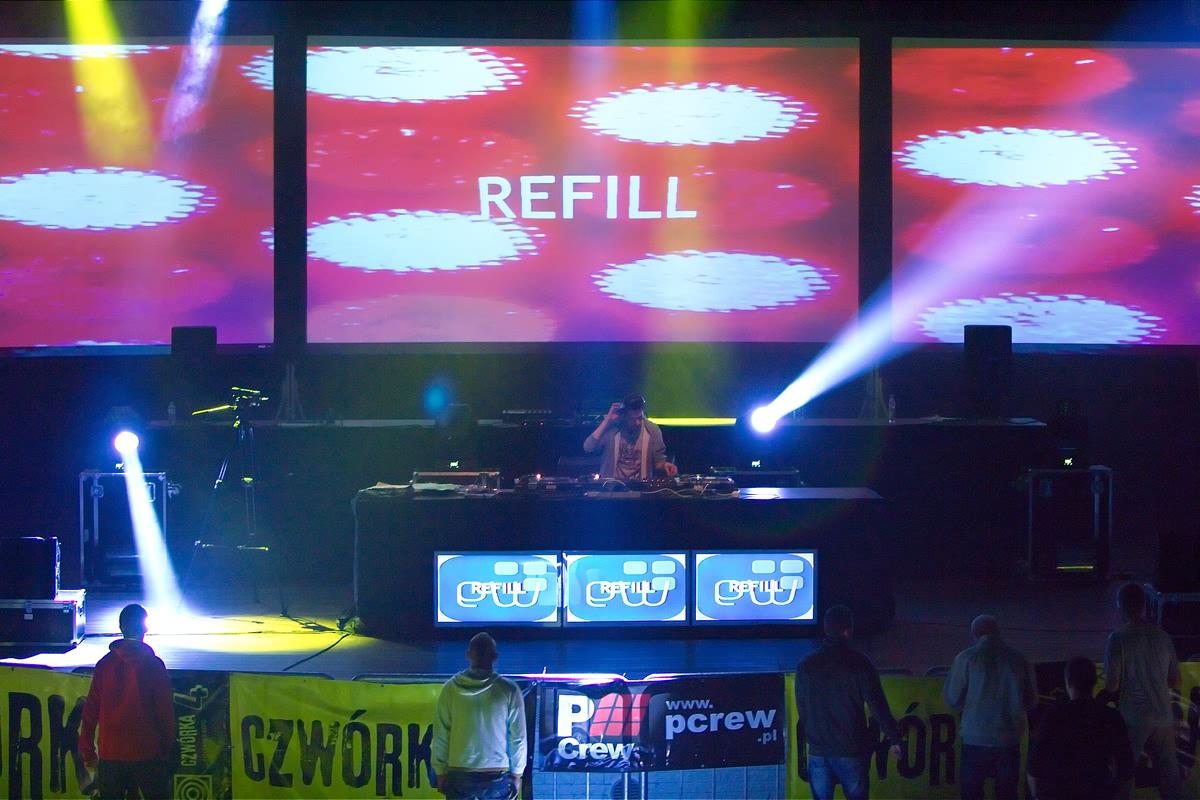 electronic wave 2012 - gorzow wielkopolski vj - wizualizacje splaszfx (4)