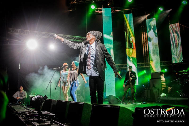 orf 2012-ostroda reggae festiwal vj-wizualizacje (1)