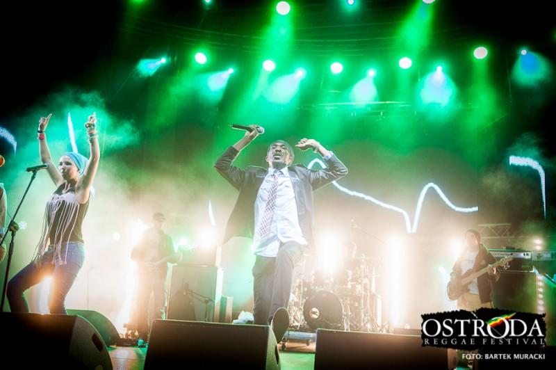 orf 2012-ostroda reggae festiwal vj-wizualizacje (2)
