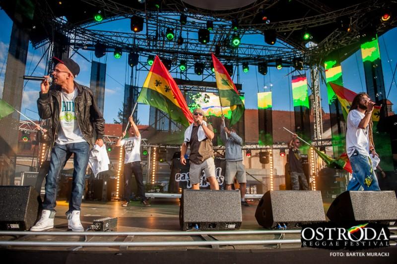 orf 2012-ostroda reggae festiwal vj-wizualizacje (5)