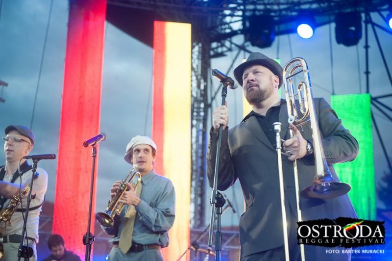 orf 2012-ostroda reggae festiwal vj-wizualizacje (6)