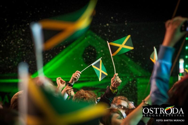 orf 2012-ostroda reggae festiwal vj-wizualizacje (8)