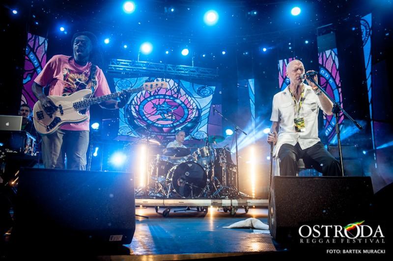 orf 2012-ostroda reggae festiwal vj-wizualizacje (9)