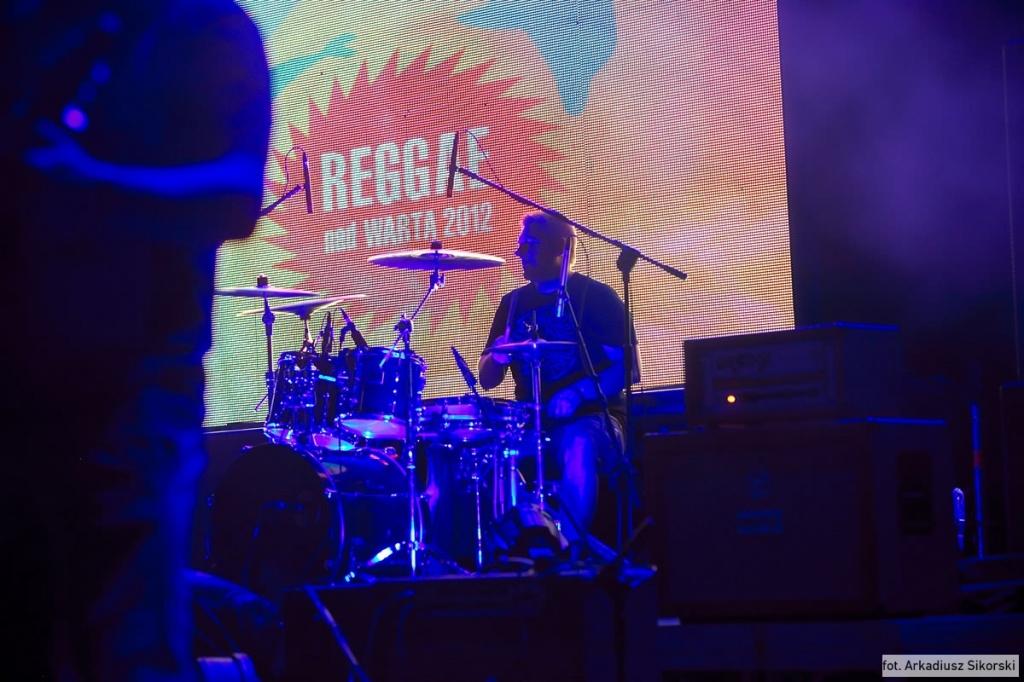 reggae nad warta 2012 - wizualizacje vj splaszfx (1)