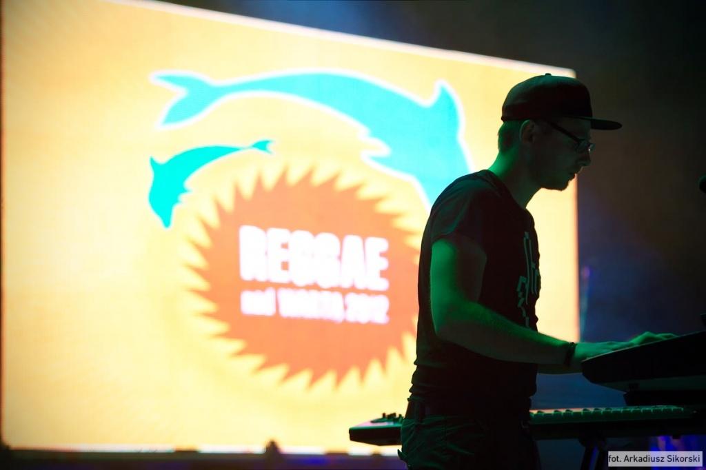 reggae nad warta 2012 - wizualizacje vj splaszfx (8)