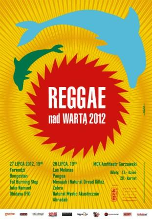 reggae_nad_warta_plakat_2012
