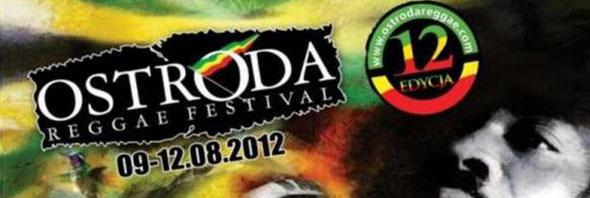 ostroda-reggae-festival-2012-wizualizacje-vj-splaszfx
