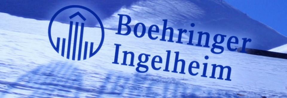 boehringer-ing