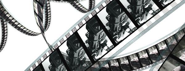 filmy reklamowe tanio - splaszfx