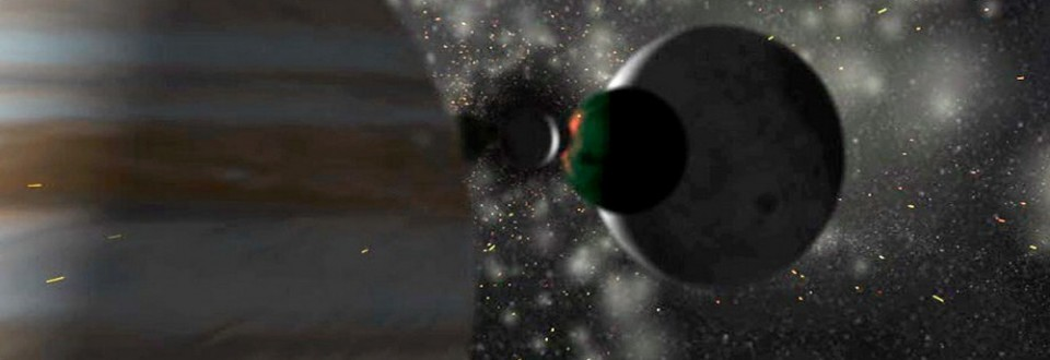 kosmiczna-podroz