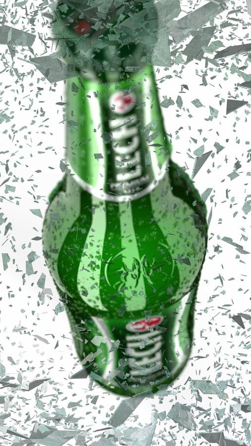 lech-piwo-animacja-reklamowa-lodowki-3