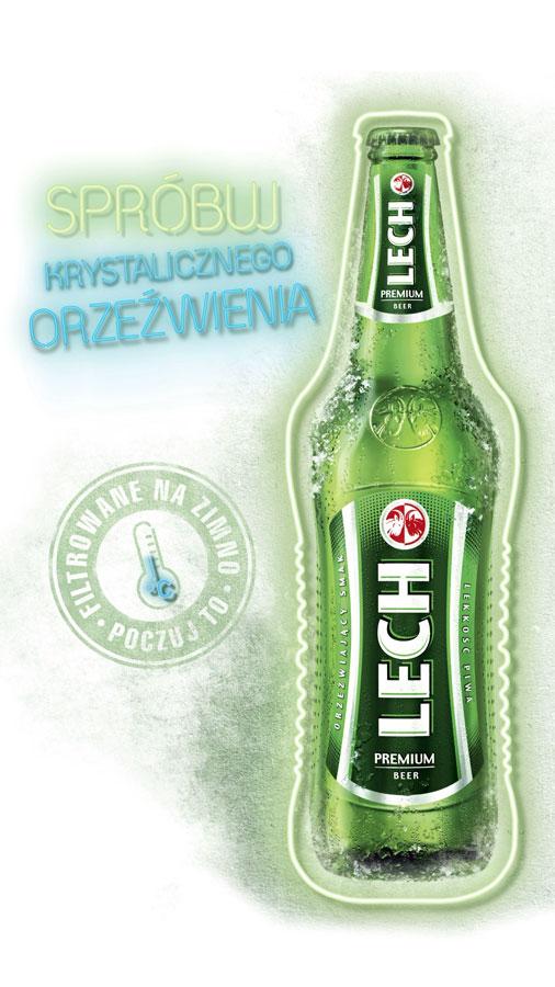 lech-piwo-animacja-reklamowa-lodowki-4