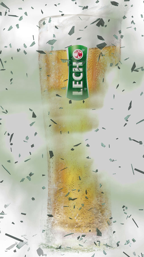 lech-piwo-animacja-reklamowa-lodowki-5