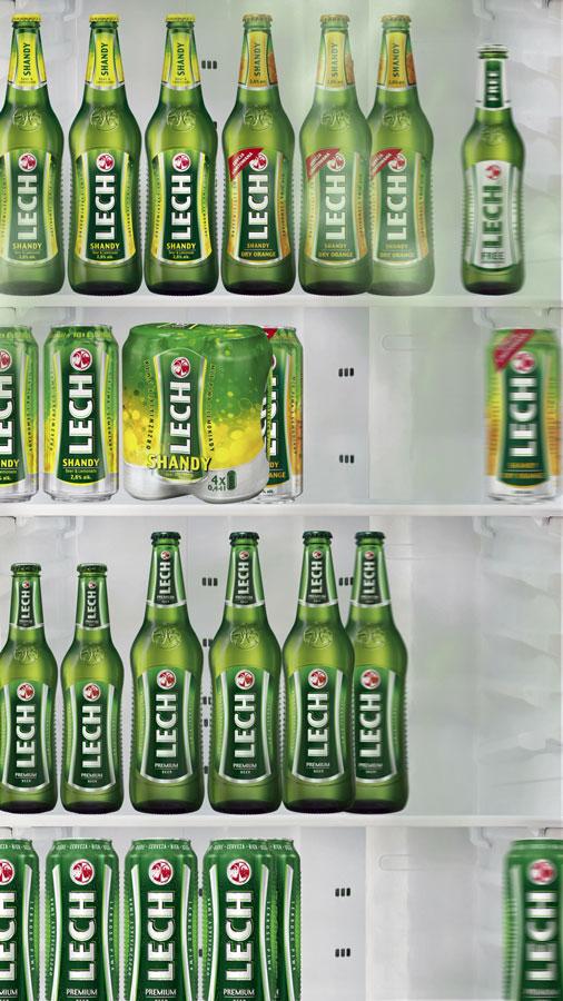 lech-piwo-animacja-reklamowa