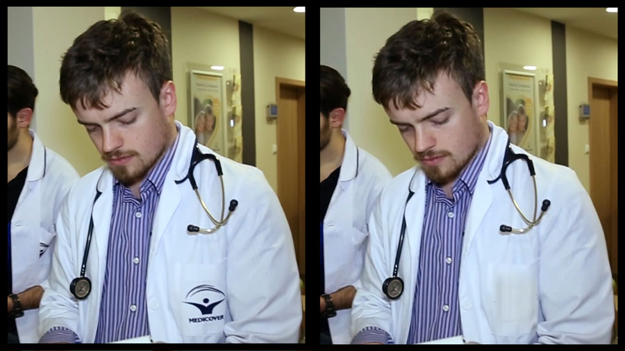 nursing-english-retusz-wideo