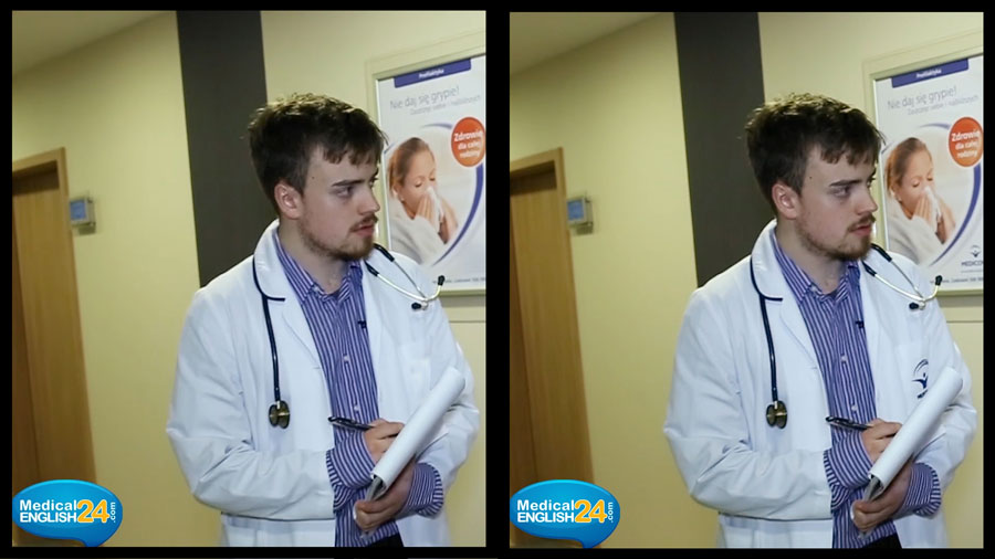 nursing-english-retusz-wideo2