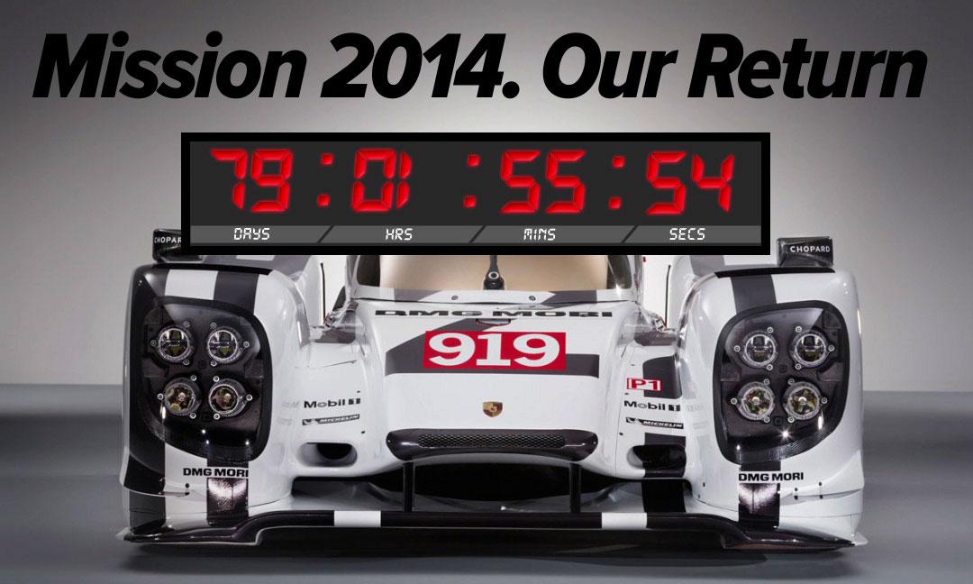 Poznań Motor Show 2014  -Autocity