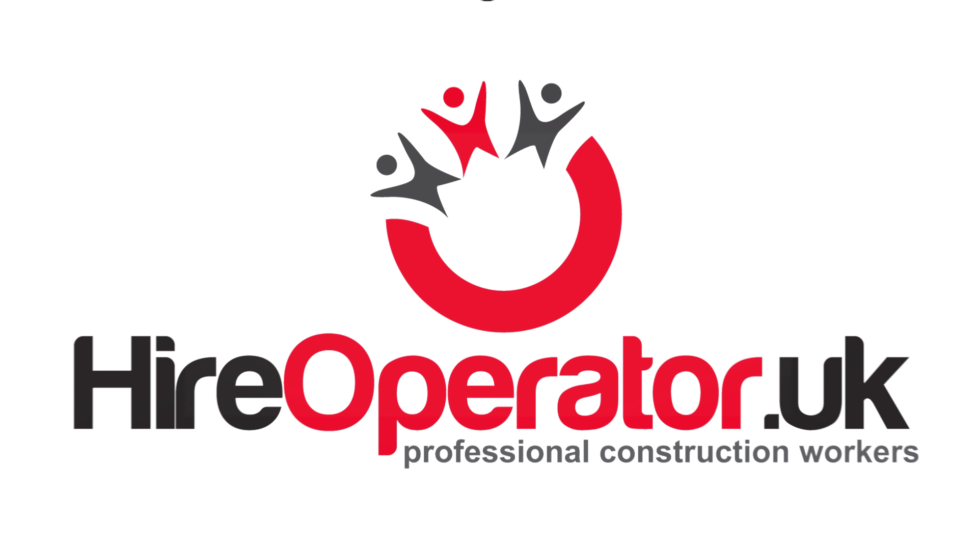 Hireoperator.uk – compositing, green screen