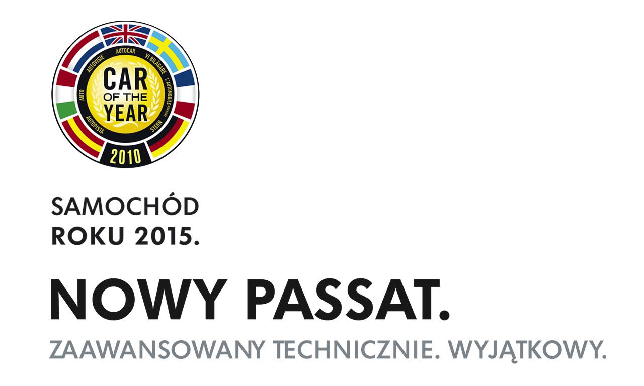 motor show 2015 poznan (2)