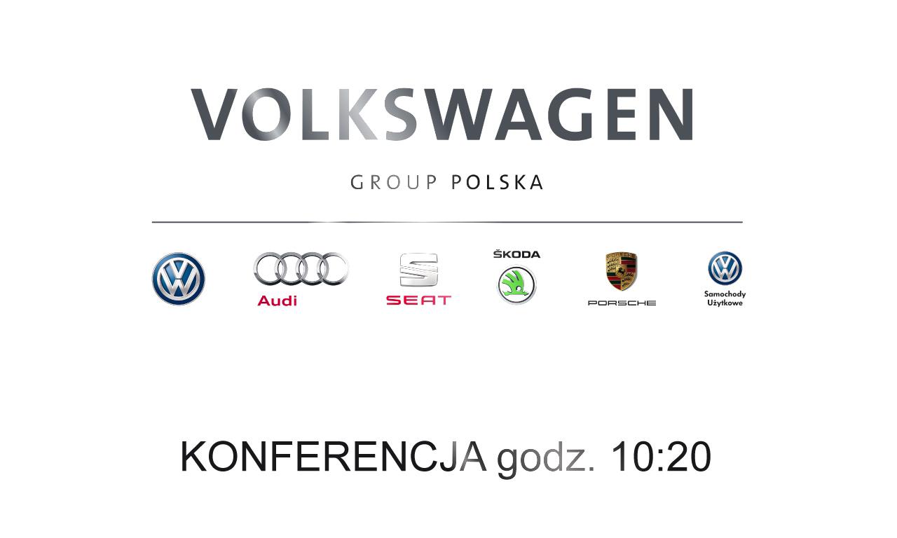 motor show 2015 poznan (6)